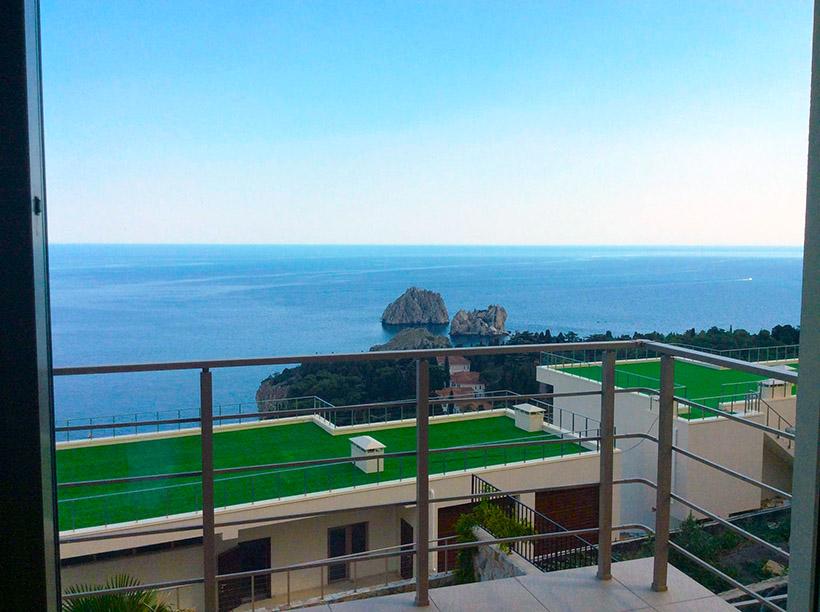 Недвижимость в болгарии черногория